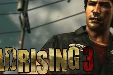 deadrising3header