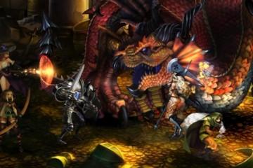 dragonscrownheader