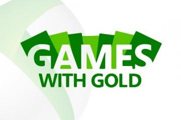 gameswithgoldheader