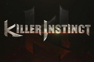 killerinstinctheader