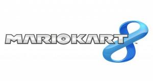 mario-kart-8-artwork-51b817425b203