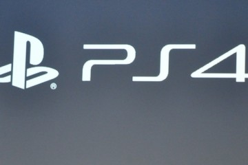 ps4priceheader
