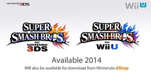 super_smash_bros_3ds_wii_u_logos