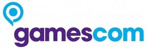 214_gamescom_Logo_rgb1-1024x600