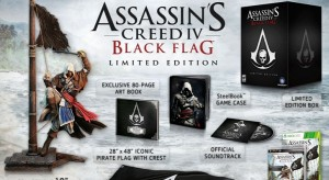 Assassin-s-Creed-4-Black-Flag-Limited-Edition-Announced-for-North-America