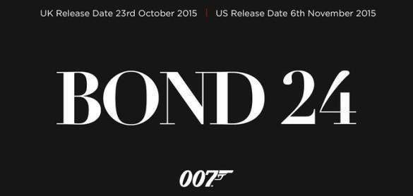 Bond-24-585x278
