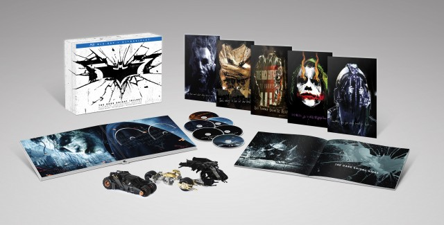 Dark-Knight-Trilogy-HR