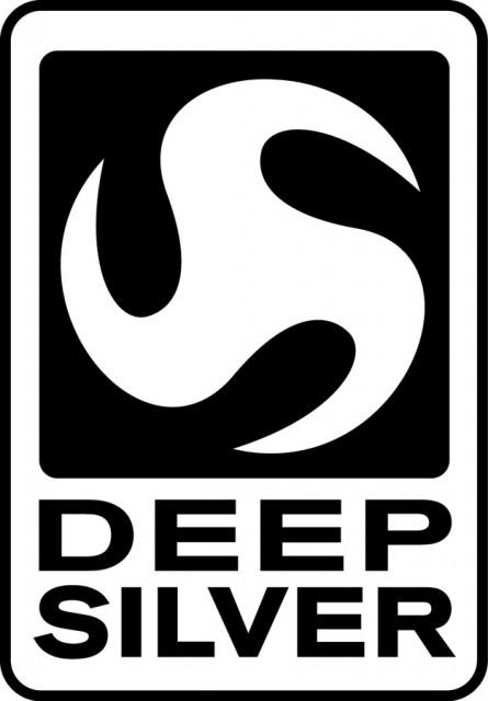 Deep_Silver_Black_Logo copy