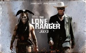 Free-2013-Movie-The-Lone-Ranger-Wallpaper