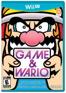 Game-Wario-Box-Art-1