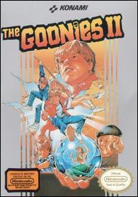 Goonies2