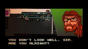 Hotline Miami - Gameplay 2