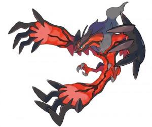 Pokemon-x-y-starter-pokemon-yveltal