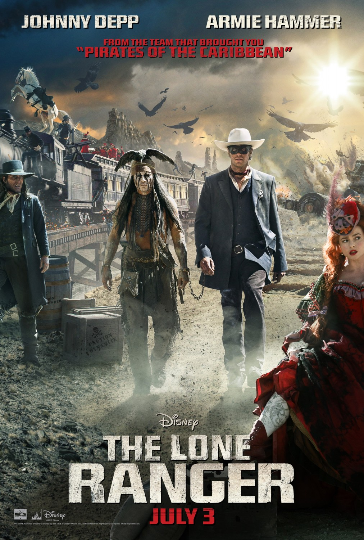 The-Lone-Ranger_Poster