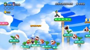 WiiU_LuigiU_scrn02_E3 copy