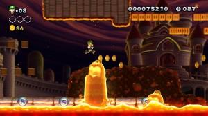 WiiU_LuigiU_scrn03_E3 copy