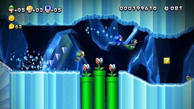 WiiU_LuigiU_scrn05_E3 copy