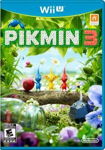 WiiU_Pikmin3_pkg01_E3 copy