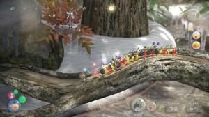 WiiU_Pikmin3_scrn01_E3 copy