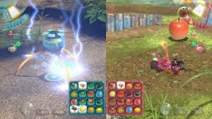 WiiU_Pikmin3_scrn11_E3 copy