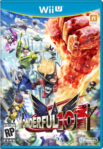 WiiU_Wonder101_pkg01_E3
