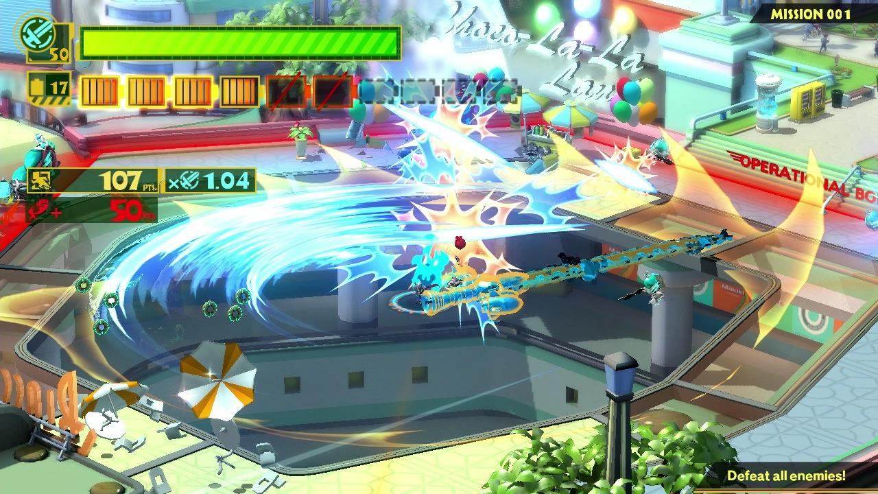 WiiU_Wonder101_scrn04_E3