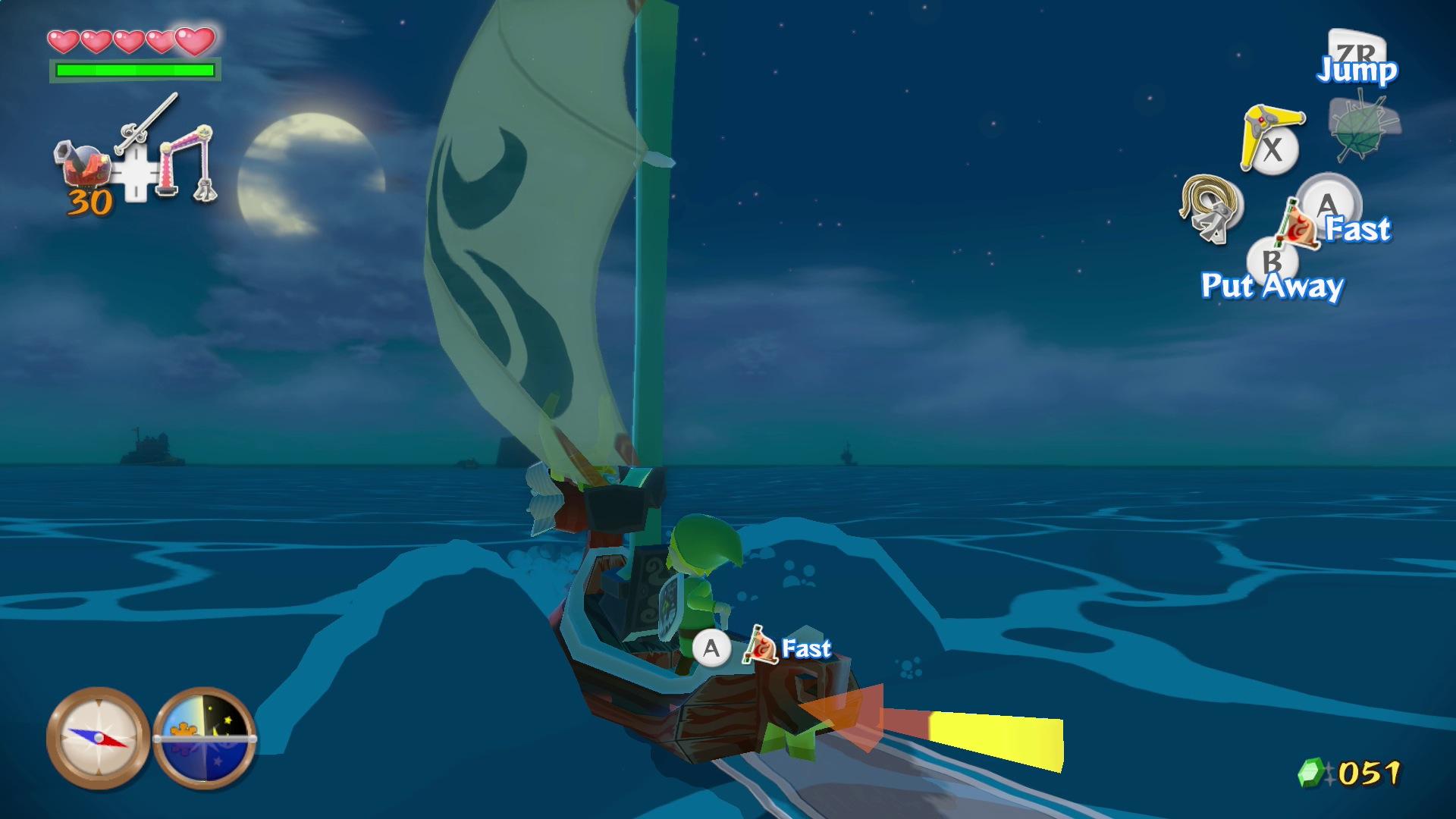 WiiU_ZeldaWW_scrn05_E3
