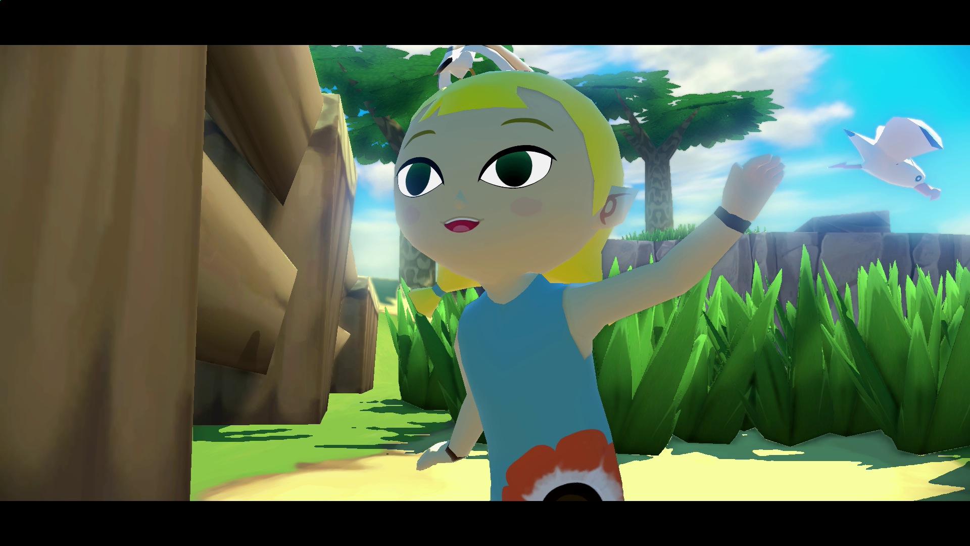WiiU_ZeldaWW_scrn06_E3