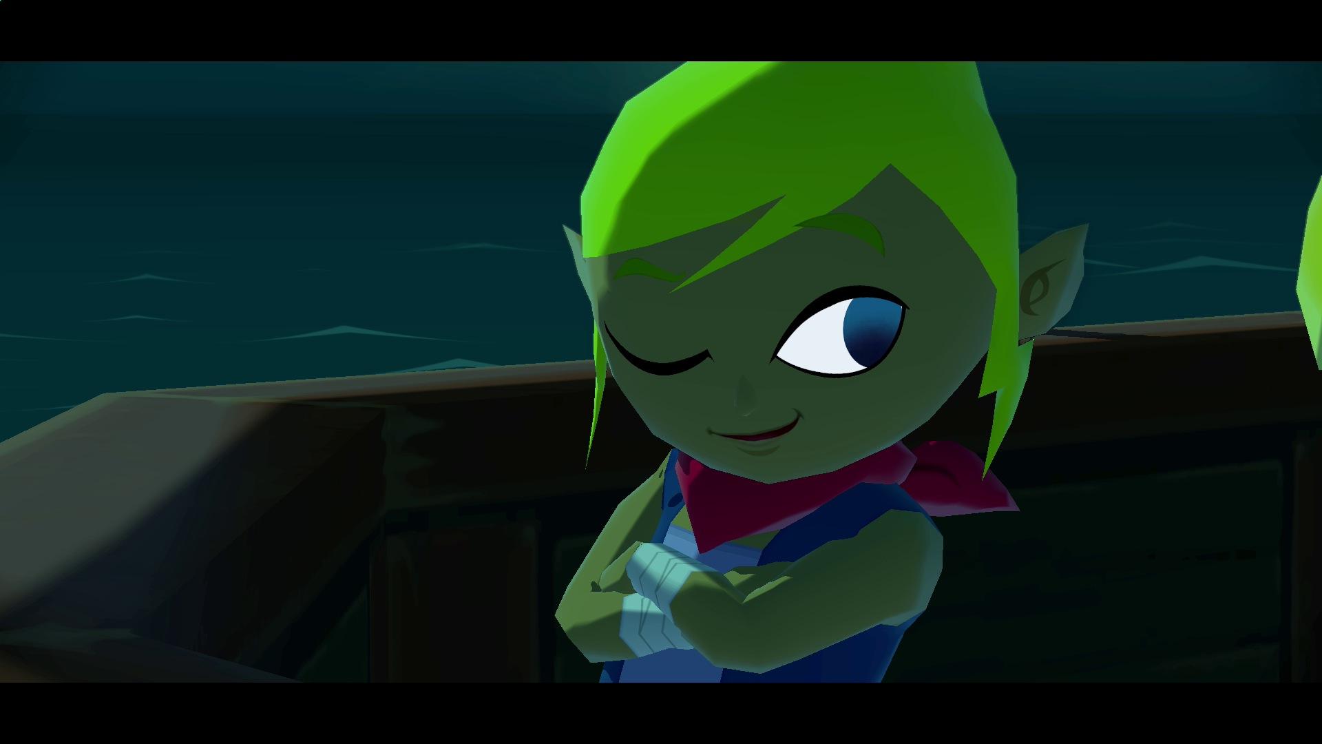 WiiU_ZeldaWW_scrn07_E3