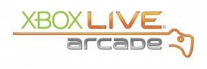 Xbox Live Arcade - Logo