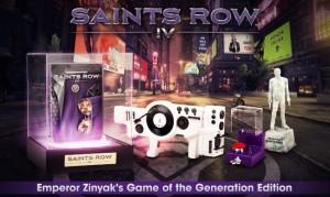 gameofthegeneration