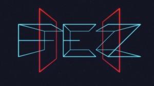 Fez II Logo