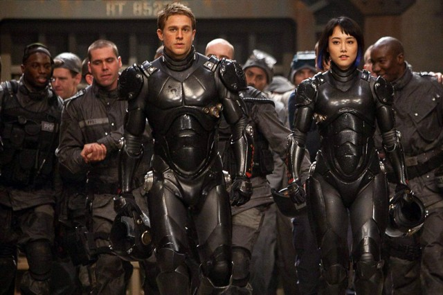 Pacific-Rim-movie-review-5