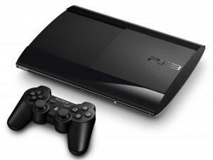 PlayStation 3 Hardware
