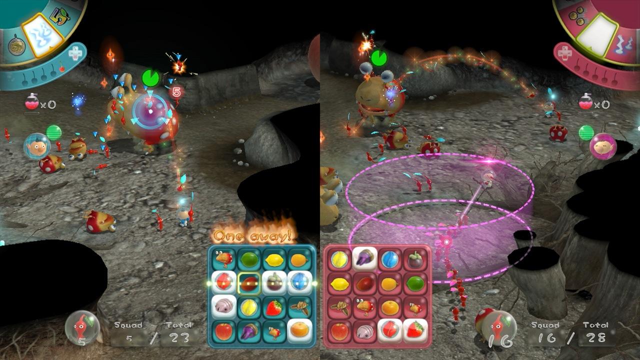 WiiU_Pikmin3_scrn09_E3