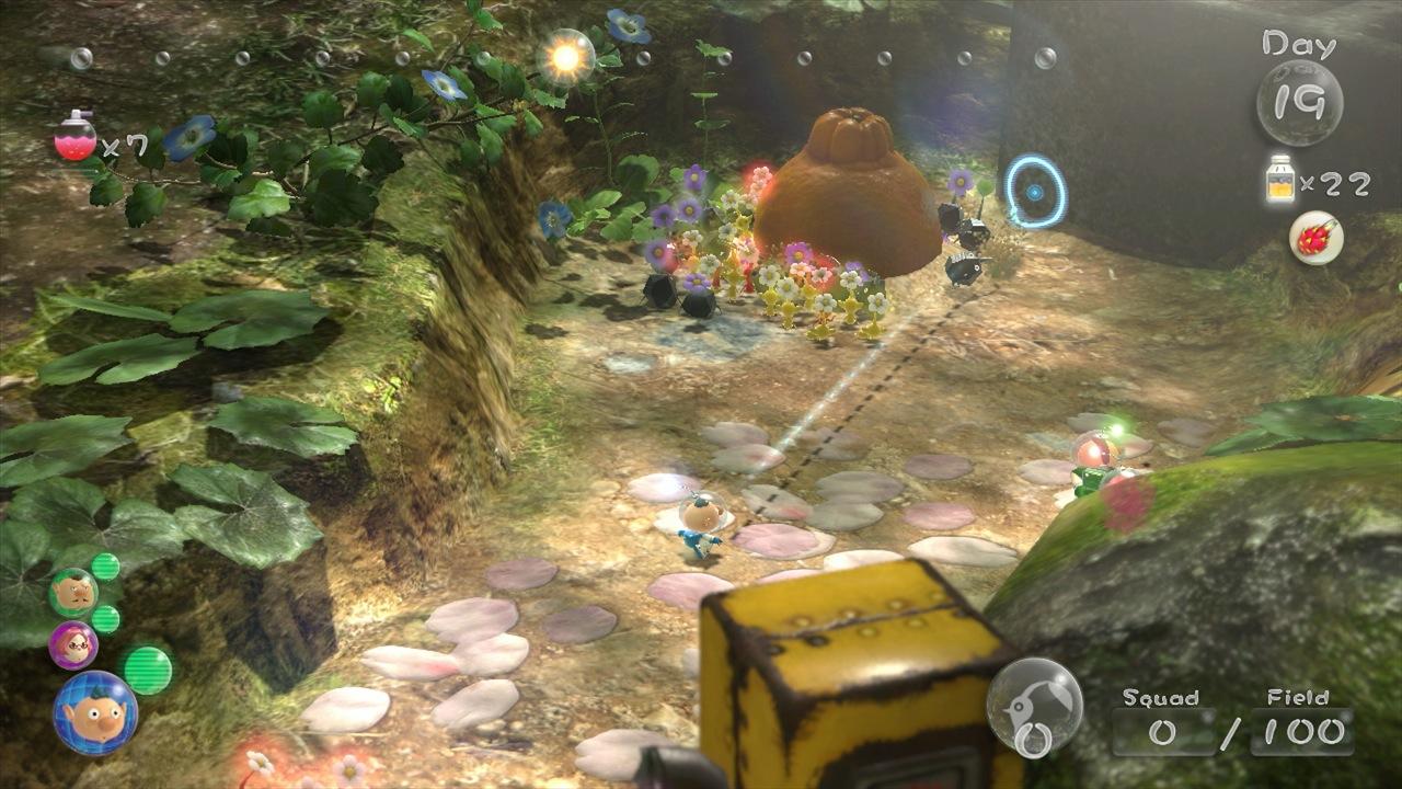 WiiU_Pikmin3_scrn14_E3