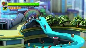 WiiU_Wonder101_scrn10_E3