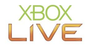 Xbox Live - Logo