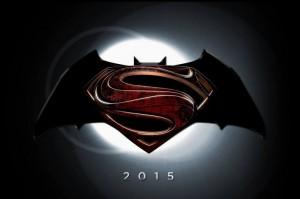superman-batman-logo-770x513