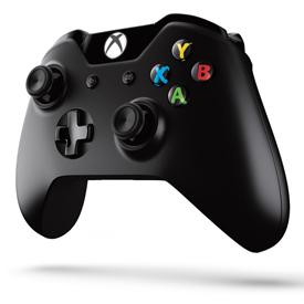 388070-xbox-one-controller
