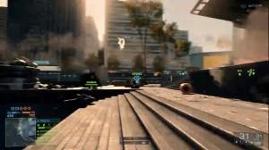 Battlefield 4 - Multiplayer Gameplay 2