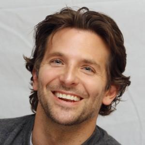 Bradley Cooper Mugshot