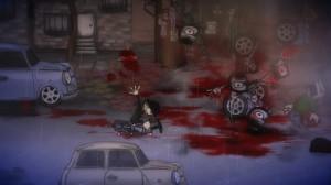 Charlie Murder - Gameplay 2