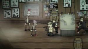 Charlie Murder - Gameplay 3