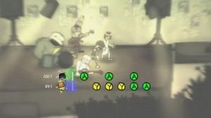 Charlie Murder - Gameplay 5