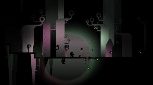 Ibb & Obb - Gameplay 5