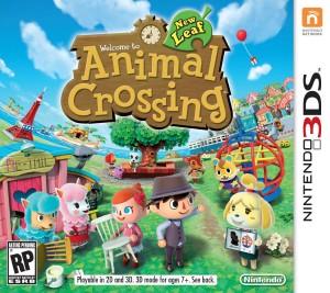 animal_crossing_new_leaf_box_art_north_america
