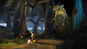 Castle of Illusion 2013 - Gameplay 5