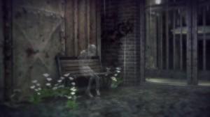 Rain - Gameplay 1