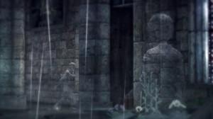 Rain - Gameplay 2